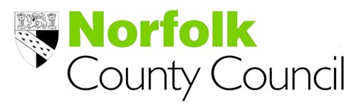 norfolk-county-council-logo