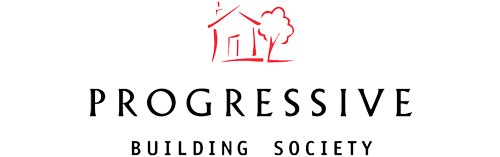 progressive-building-society-logo