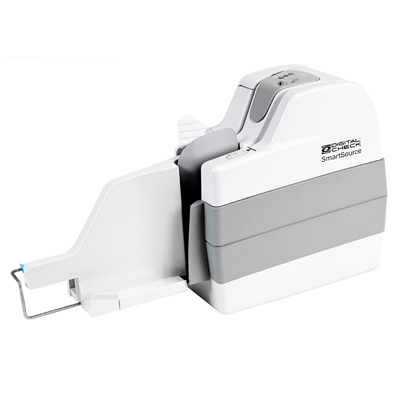 smartsource-adaptive-document-check-imaging