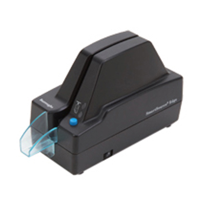 smartsource-edge-check-scanner