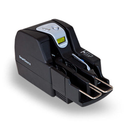 smartsource-expert-check-scanners