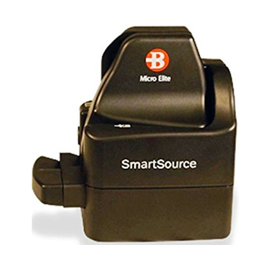 smartsource-micro-elite-check-scanner