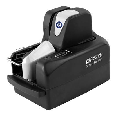 smartsource-professional-elite-check-scanner
