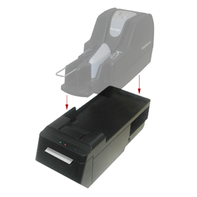 smartsource-receiptnow-receipt-printer