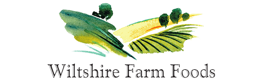 wiltshire-farm-foods